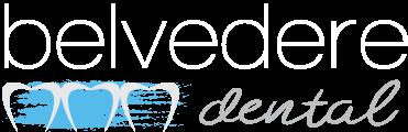 Belvedere Dental